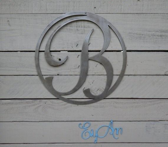 Outdoor monogram decor joy studio design gallery best for Monogram homes floor plans