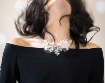 SOGNI - Bubble necklace