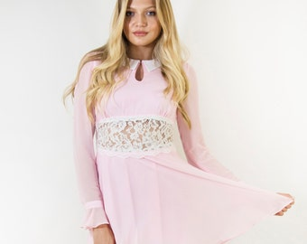 20% OFF! Girl of the Feather - Sunny Afternoon Dress. Use code Feather