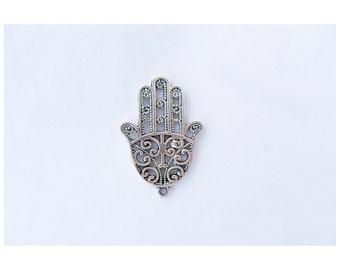 HAND of FATIMA 5 PCs