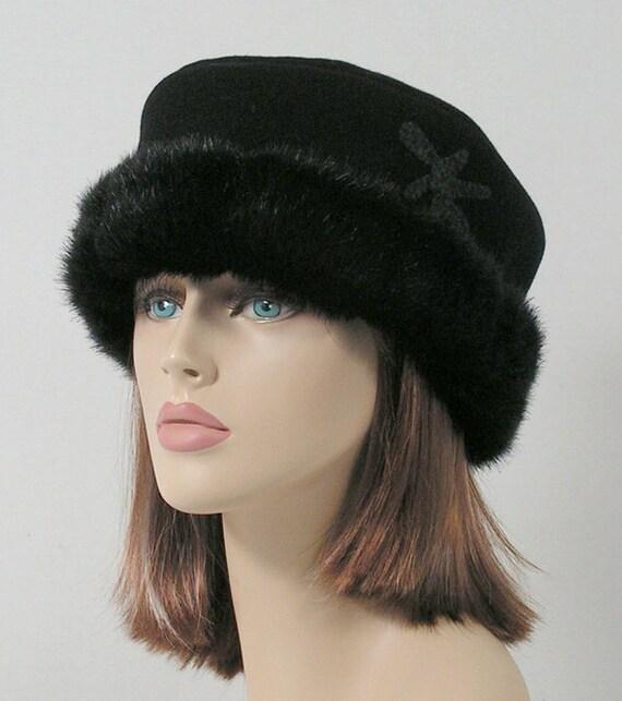 momentum s hat winter hat unique hat