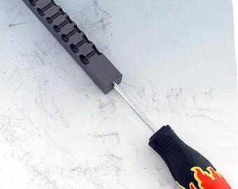 BR-158   Bead Lip Wrap CGBeadroller