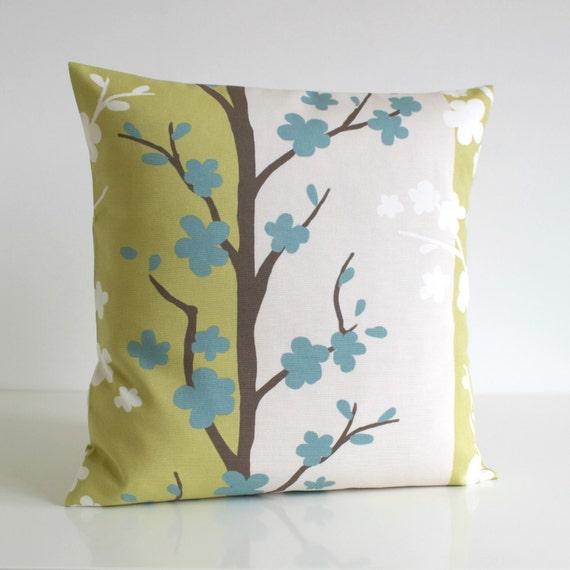Scandinavian Pillow Covers : 20x20 Pillow Cover Scandinavian Cushion Cover 20 by CoupleHome
