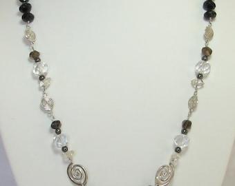 Mystical Creation Necklace