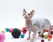 Cat Ball toys Amaze Balls™ Help Nepal Catnip Organic Cat Toy NEW XL Size Felted wool balls Catnip Blend natural Dog Ball Cat Ball