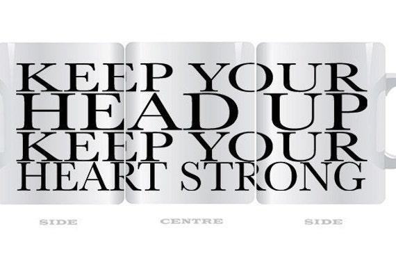 keep your head up lyrics - slubne-suknie info