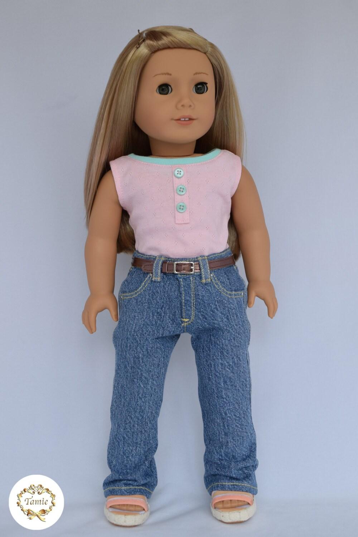 American girl doll dating videos