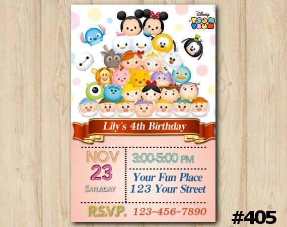 Create A Baby Shower Invitation Online with awesome invitation example