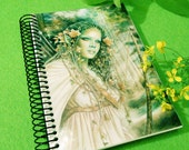 "NOTEBOOK ""Shen"" - different sizes"