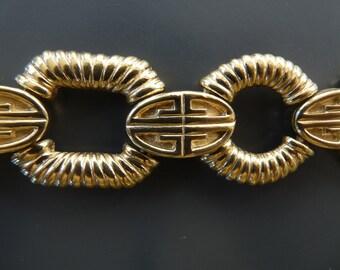 GIVENCHY - bracelet vintage woman