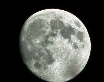 moon picture