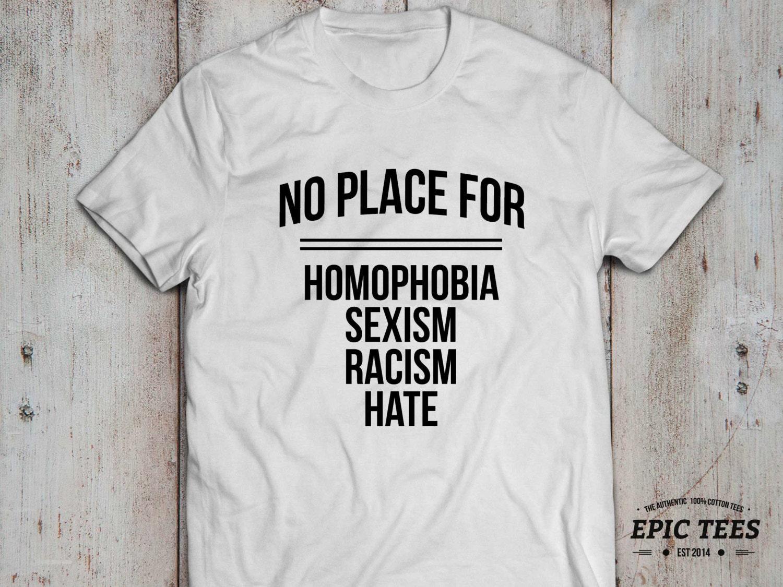 Info Harga Banana Tumblr Tee Termurah 2018 Peripera New Periamp039s Ink Anti Trump Shirt American Psycho By Nick Farrow On The Hunt No Place
