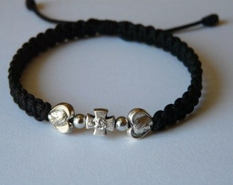 Our Lady Mary bracelets