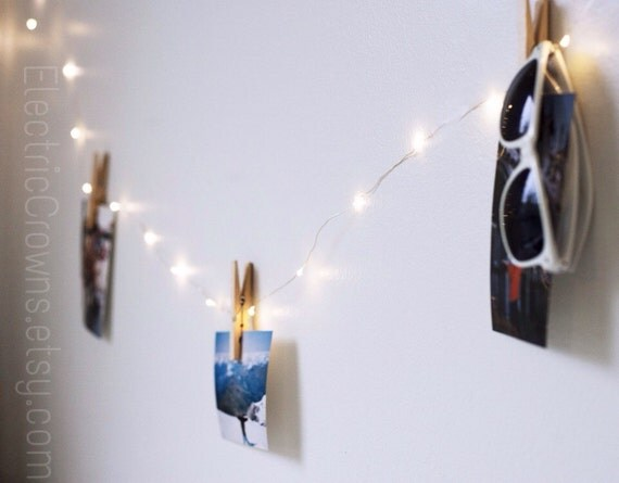 coworker gift cubicle decor office decor boss gift desk. Black Bedroom Furniture Sets. Home Design Ideas