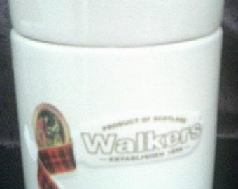 Biscuit Barrel Walkers of Scotland