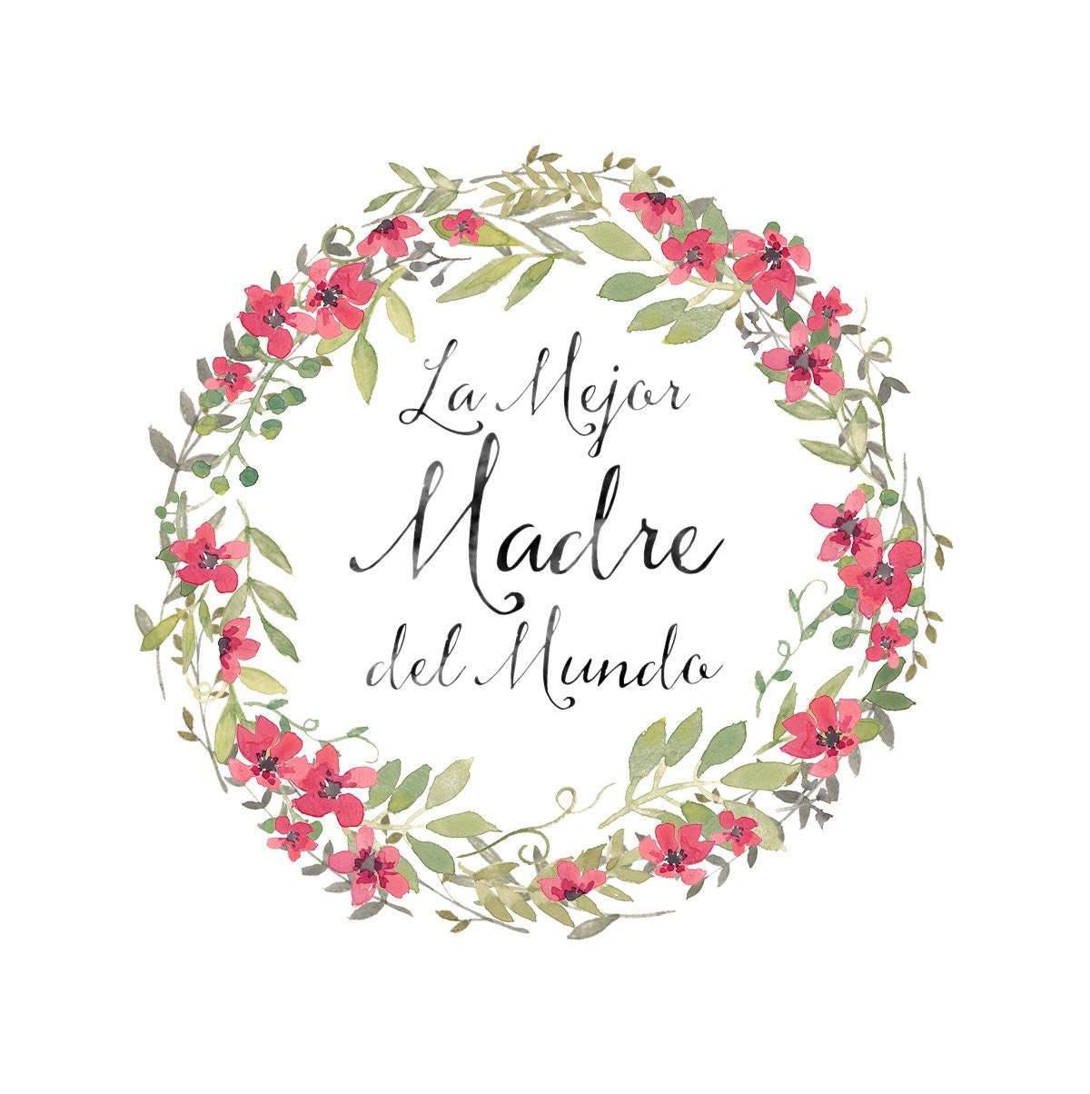 quotes in spanish for mom - photo #36