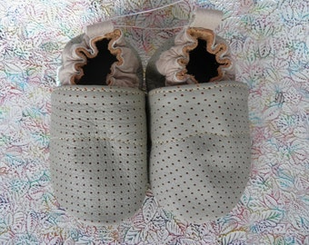 baby shoes girl,baby boy shoes,leather baby shoes,soft sole baby shoes leather