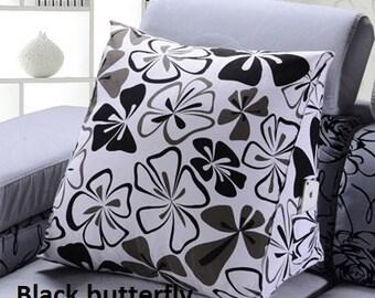 Triangular Pillow