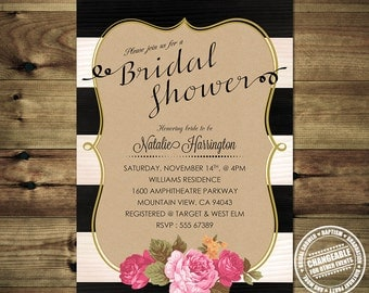 Bridal Shower Invitation Printable BridShow_inv_004