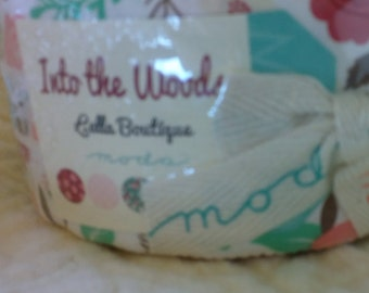 into the woods jelly roll- ships free in usa