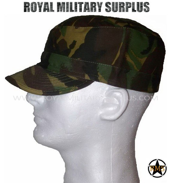 Coupon code army surplus world