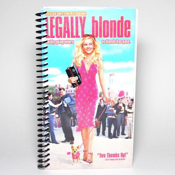 legally blonde sheet music pdf