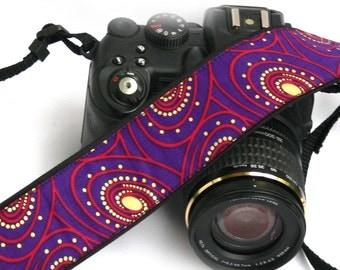 Abstract Camera Strap. Camera Strap. Camera Accessories.