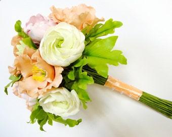 Wedding bouquet, bridal bouquet, bouquet bridesmaids, bride flowers, bridesmaid flowers, wedding flowers,