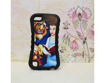 Ipod Touch 2nd Generation Disney Cases Ipod 5 case dis...