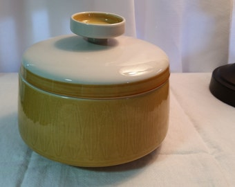 Franciscan Discovery Oven Safe Ceramic Casserole Dish with Lid