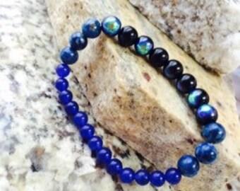 Migraine Healing Bracelet