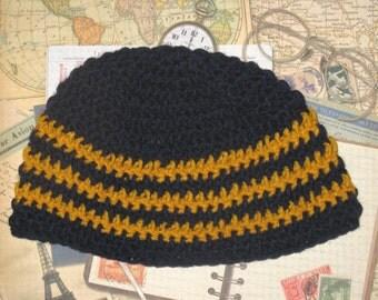 Cabin Pressure First Officer's Beanie Hat