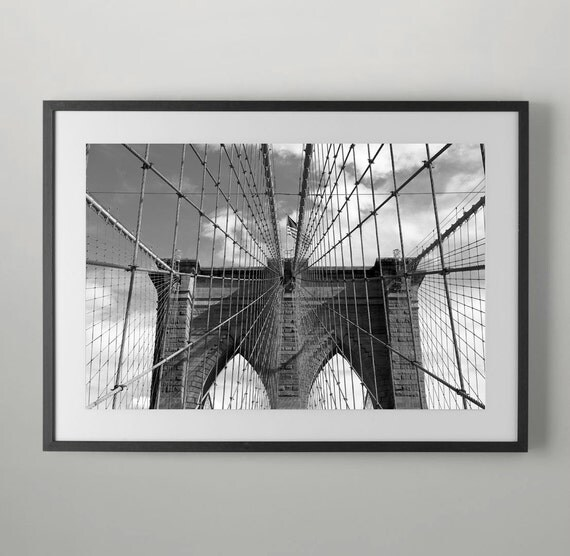 home decor brooklyn new york trend home design and decor home decor brooklyn bridge trend home design and decor