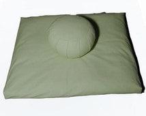 Popular Items For Meditation Cushion On Etsy