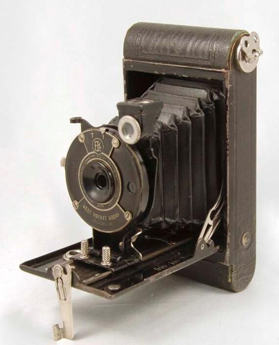 Medium Format Cameras - mrmartinwebcom