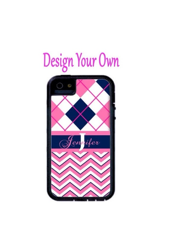 design your own iphone case personalized phone create your own style or design 16859