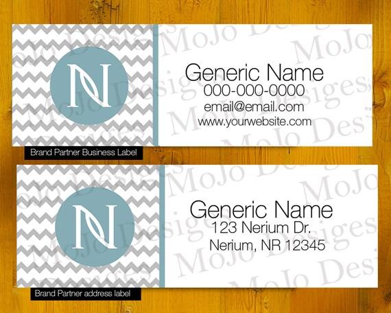 how to cancel nerium brand partner