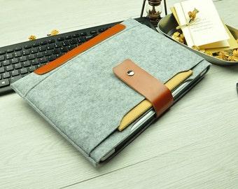 MacBook 11 sleeve with zipper, MacBook Air 11 sleeve, MacBook Air 11 Case, MacBook Air 11 Cover, MacBook 11 sleeve, MacBook 11 case