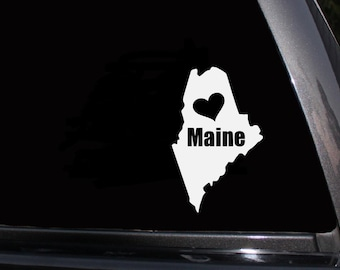 All Lives Matter Automobile Vinyl Decal Sticker Free US - Custom vinyl decals maine