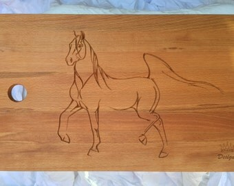 Cheese Boards or Cutting Boards with a Difference.