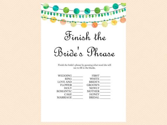 That The Phrase Russian Bride 65