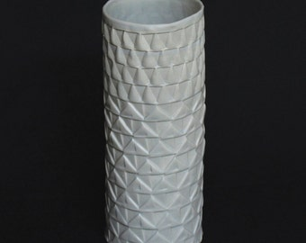 Ceramic Vase // M // One of a Kind
