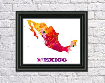 Home Office Mexico