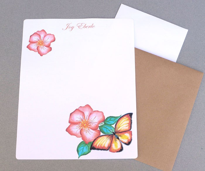 Custom paper writing made in france
