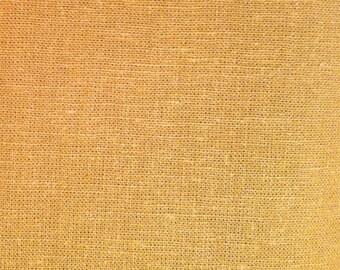 Organic Hemp/Cotton  Blend in Wheat