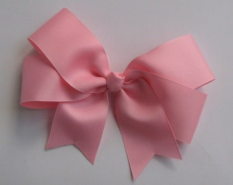 X-Large Boutique Bow | Big Southern Hair Bow for Girls