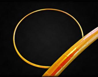 Sunburst Polypro Hoop