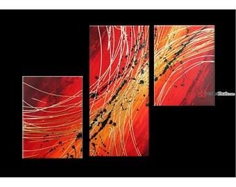 Contemporary Lines