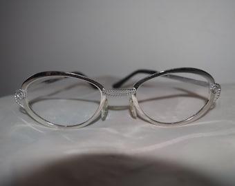 Swank Amor Vintage Women's Decorative Frames