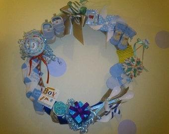 wreaths children's bedroom suites